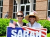 Early Voting May 1