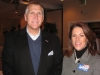 North Meck Republican Women-2/13/12